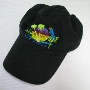 Vintage Jimmy Buffett's Margaritaville Hat